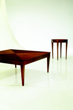 InterMix Tables