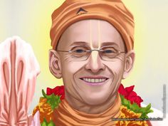 http://harekrishnawallpapers.com/his-holiness-kadamba-kanana-swami-wallpaper-005/