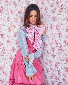 Alessandra Ambrosio   IMG Models