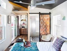 This Might Be the Best-Looking Trailer Home We've Ever Seen — Lonny