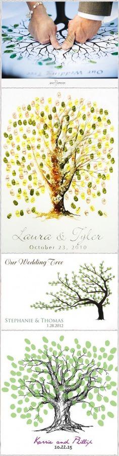 arbre a themes