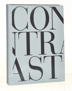 NSPA - Contest Winners Yearbook Covers, Yearbook Ideas, Journalism, Albums, Facts, Creative, Design, Senior Yearbook Ideas, Journaling