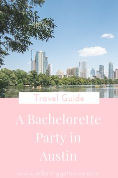 Planning a Bachelorette Party in Austin ,TX ? Check out our Austin Travel Guide for a list of what restaurants and bars to visit, where to stay and what to do in Austin. | Austin Girls Weekend | Austin Bachelorette Party| Austin Travel | Bars in Austin | Restaurants in Austin , Texas Visiting Austin Texas, Weekend In Austin, Visit Austin, Austin Tx, Bachelorette Party Planning, Bachlorette Party, Bachelorette Weekend, Party Restaurants, Texas Girls