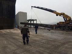 Arıtma Tesislerine Tikiner Tankı Üreten Metal Tank Firmaları 0532 739 42 18 Utility Pole, Metal, Metals