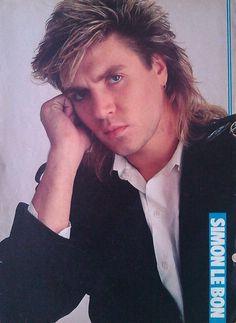 1985 magazine