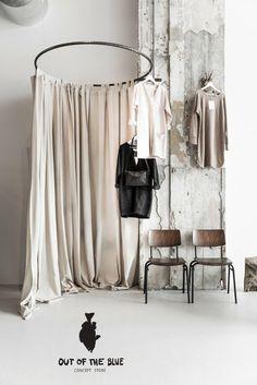 The Blog of Whimsy - Velvet Moon | a modern bohemian boutique