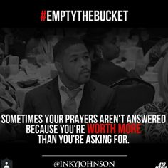 One of my all time favorite Vols. Inky Johnson