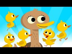 10 Best Toddler Songs for Language Development - The Organized Mom