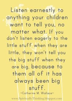 quotes about children (9) » Quotes Orb - A Planet of Quotes