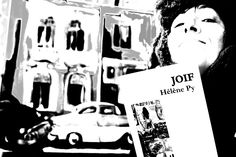 http://helene73.wix.com/sud-ouest-bestseller