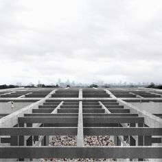 AA School of Architecture Projects Review 2012 - Diploma 14 - Charles Lai