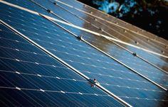 DIY Solar Panel Kits #solarpanels,solarenergy,solarpower,solargenerator,solarpanelkits,solarwaterheater,solarshingles,solarcell,solarpowersystem,solarpanelinstallation,solarsolutions