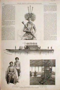 Samoan Chief Fiji Drua Samoan Men, Fiji Culture, Outrigger Canoe, Canoes, Motel, Costume Ideas, Hawaiian, Statue, Ship