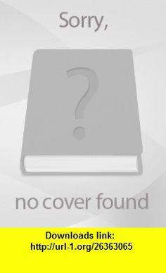 A very human story Edgar Andrew Collard ,   ,  , ASIN: B0000E924V , tutorials , pdf , ebook , torrent , downloads , rapidshare , filesonic , hotfile , megaupload , fileserve