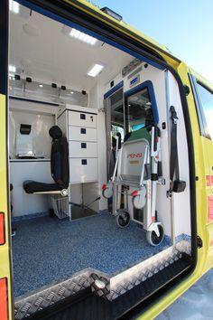mercedes ambulance wiring wiring diagram news u2022 rh drnatnews com Back of Ambulance Sprinter Ambulances Manufacturers USA