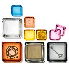Vitriini box / Vitriini rasia: Iittala