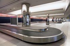 Artistic Tile | Matrix Classic Tan Bright Airport