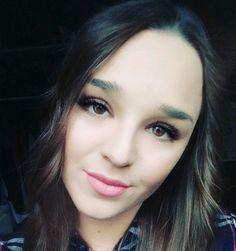 #polishgirl #brunettesdoitbetter #brunette #brown #brownie #goldenrose #photooftheday #goodday #goodnight #pink #girl #student #summer #holidays #instaphoto #igers #2k17 #angel #play �� butimag.com/...