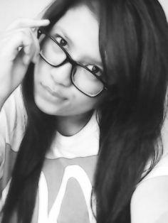 Black and white photo session @Devie Fauziah :))))