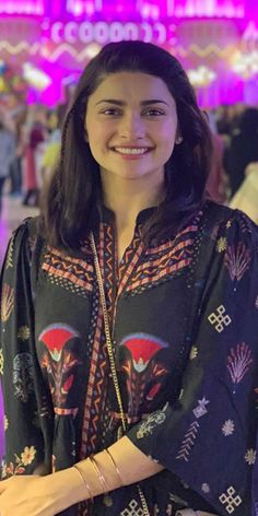 Prachi Desai Wallpapers [HD] Prachi Desai, Bollywood Girls, Punk, Wallpapers, Style, Fashion, Swag, Moda, Fashion Styles