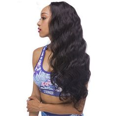 116.20 USD  Eseewigs.com sales online with high quality Body Wave Malaysian Hair 360 Lace human Hair Wigs Natural Hairline with Baby Hair