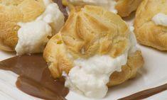 CHFF EVA ARGUIÑANO.-   Receta de Lionesas  .-   http://www.hogarmania.com/cocina/recetas/postres/200908/lionesas-395.html
