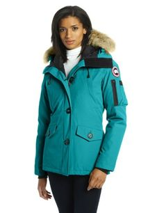 Canada Goose hats replica cheap - 1000+ images about women winter fashion style on Pinterest ...