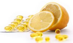 """7 Home Remedies for Urinary Tract Infections""""...Some doctors are prescribing at least 5,000 mg or more of vitamin C a day for patients who develop recurrent urinary tract infections. Vitamin C keeps the bladder healthy by acidifying the urine, essentially putting up a no-trespassing sign for potentially harmful bacteria."""