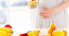 Die richtige Ernährung in der Schwangerschaft ist unglaublich wichtig für die Gesundheit von Mutter und Kind. Doch worauf muss man achten? Wir klären auf!
