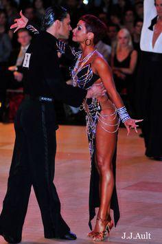 #ballroom #dance