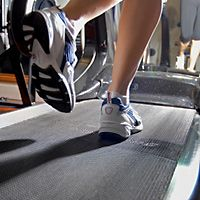 30 Minutes of Exercise Does the Trick Study Says