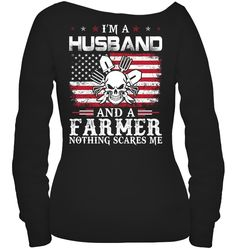 Are you looking for Farmer T Shirt, Farmer Hoodie, Farmer Sweatshirts Or Farmer Slouchy Tee and Farmer Wide Neck Sweatshirt for Woman And Farmer iPhone Case? You are in right place. Your will get the Best Cool Farmer Women in here. We have Awesome Farmer Gift with 100% Satisfaction Guarantee. Gifts For Farmers, Slouchy Tee, I Am Scared, Hoodies, Sweatshirts, Neck T Shirt, Iphone Case, Husband, Woman