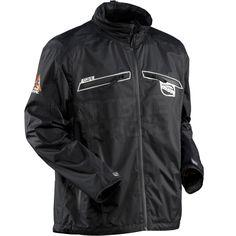 2016 MSR Rove Jacket - Black