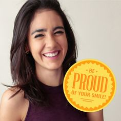 OUR PRACTICE can help you wear that smile with pride! Schedule your next dental check-up today!