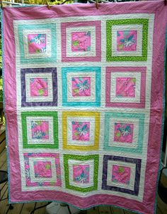quilts | My Little Pony Quilts - Neatorama | quilts | Pinterest ... : pony quilt - Adamdwight.com