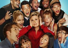 I have a serious obsession problem with this show!!!! Don't judge me :)