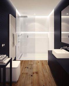 #bathroom#bathroomideas#interior#interiorideas#homedesign#interiordesign#wood#woodenfloor#ванная#дизайнванной#дизайнинтерьера#идеидизайна#дерево#деревянныйпол#дизайн#дизайнинтерьерамосква#дизайнинтерьераспб#интерьерспб#интерьермосква#дизайндома by 48_interiordesign Bathroom designs.