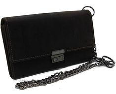 Geldbuße  Koffer, Rucksäcke & Taschen, Zubehör, Schlüsselmäppchen, Damen Bags, Fashion, Pocket Wallet, Taschen, Leather, Women's, Handbags, Moda, Fashion Styles