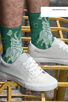 12 different socks to celebrate each individual sign. Here is the awesome power of the taurus. Astrology Zodiac, Birthday Presents, Taurus, Converse, Gemstone, Socks, Sign, School, Awesome