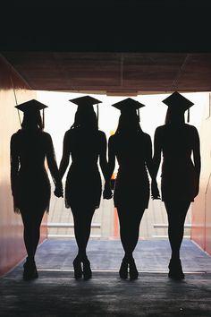 University of Florida Graduation - Nicole Corder Photos & Design