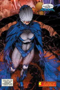 Raven New 52 - Bing images Raven Costume, Raven Cosplay, Young Justice Characters, Fictional Characters, Comic Book Superheroes, Comic Books, Spiderman, Batman, New 52