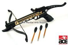 Cobra Self Cocking Tactical Crossbow Pistol 80-lb. Bud K,http://www.amazon.com/dp/B0047WOMI8/ref=cm_sw_r_pi_dp_HpkAsb0PJV60C3C3