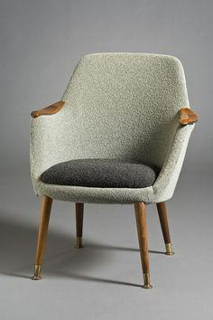 De 30+ beste bildene for Stolar | stol, lenestol, stoldesign
