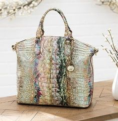 brahmin handbags on sale Brahmin Handbags, Fall Handbags, Brahmin Bags, Handbags On Sale, Fossil Handbags, Pink Handbags, Hobo Handbags, Designer Leather Handbags, Leather Purses