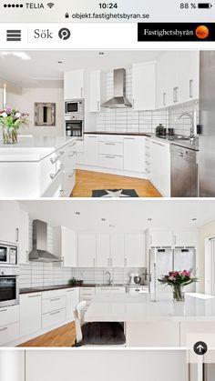 Kitchen Island, Floor Plans, House, Home Decor, Island Kitchen, Decoration Home, Home, Room Decor, Home Interior Design