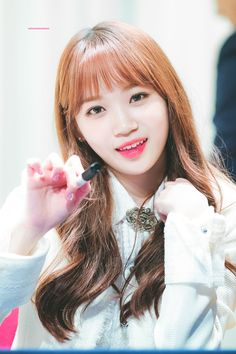 Cute Korean Girl, Asian Girl, Kpop Girl Groups, Kpop Girls, Japanese Girl Group, The Wiz, Suki, King Queen, Sweet Girls