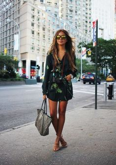 Style Trends - Diesen Monat | Page 14 | Fashionfreax - Street Style & Fashion Community, Mode Blogs, Trends