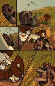 Résultats de recherche d'images pour «dark lion king»