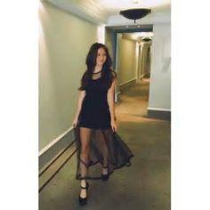 karol sevilla - Yahoo Image Search Results Princess Protection Program, Wattpad, Outfit Goals, Ideias Fashion, Ballet Skirt, Shirt Dress, Formal, Skirts, Clothes
