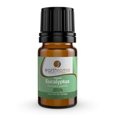Vetiver Essential Oil from Earthroma. Saved to Oils. Shop more products from Earthroma on Wanelo. Vetiver Essential Oil, 100 Pure Essential Oils, Pure Oils, Tea Tree Essential Oil, Foeniculum Vulgare, Ravintsara, Lemon Eucalyptus, Clove Bud, Diffuser Recipes